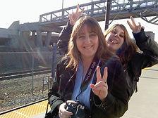 Cheryl and Rachel jpg.jpg