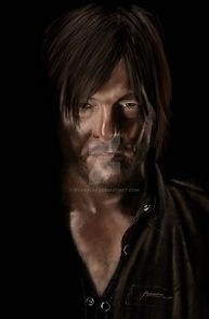 Walking Dead The Daryl Dixon.jpg