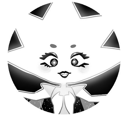 Steven Universe, White Diamond