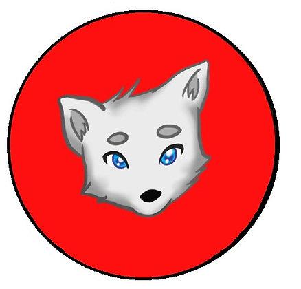 Chinese Zodiac, Dog