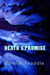 Death's Promise