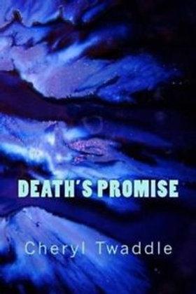 Death's Promise