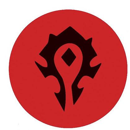 World of Warcraft, Horde