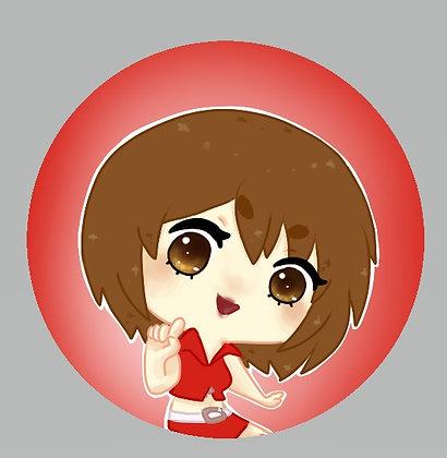 Vocaloid, Meiko