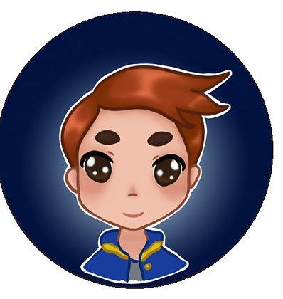 Riverdale, Archie Andrews
