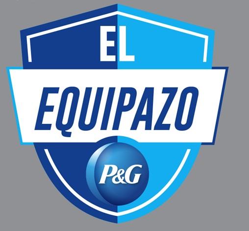 Equipazo P&G Perú