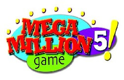 Megamillions 5 South Africa