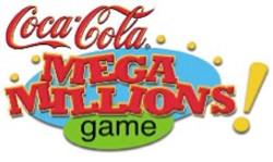 Coca Cola Mega Millions