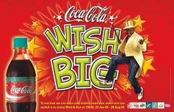 Wish Big South Africa
