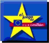 Euromillón España