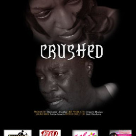 #Crushed, a film by Nollywood Producer, Best Okoduwa Spotlights Incest