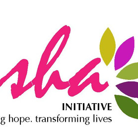 PRESS RELEASE - ASHA Empowerment and Development Initiative - Celebrating International Day of Peopl