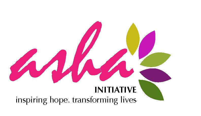 New Asha Logo.jpg