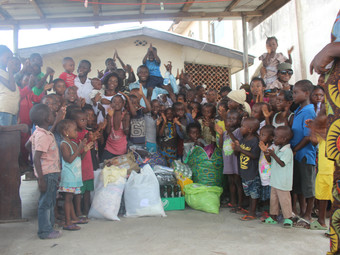 Donative Intents and Birthdays