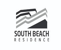 Logo 1_edited.jpg