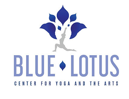 June10thBlueLotus_Logo_small.jpg