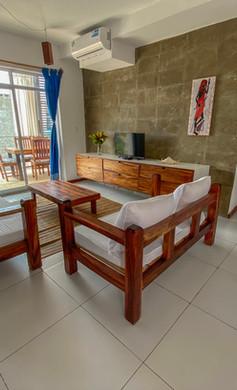 aqua_bedroom_9.jpg