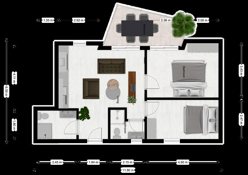 79879911_aqua_apt_13_first_floor_first_d