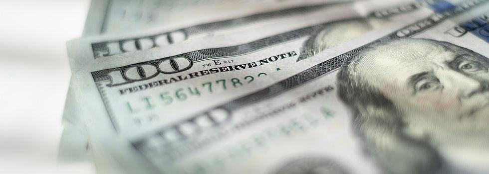 invest_cover.jpg
