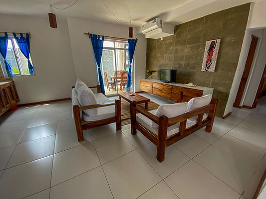 aqua_bedroom_3.jpg