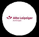 AL_tour_logo.png