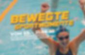 sportmomente_cover.jpg