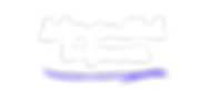 schrift_logo_oid_lebensmittel.png