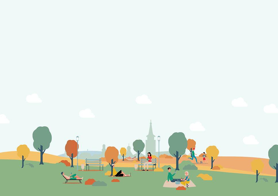 Herbst_Title_OID_3.jpg