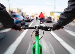 Radverkehrskonzept 2025 – Zwischenbilanz zur Umsetzung