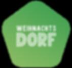 Weihnachtsdorf-icon.png