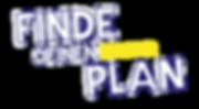 finde_deine_plan.png
