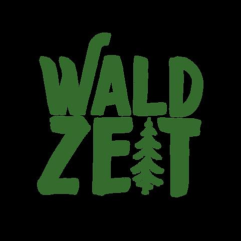 Waldzeit_Logo.png