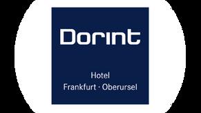 Dorint GmbH Dorint Hotel Frankfurt/Oberursel