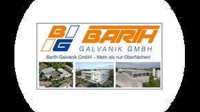 Barth Galvanik GmbH
