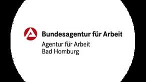 Agentur für Arbeit Bad Homburg