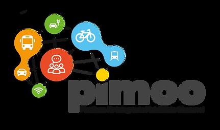 pimoo_logo_2.png