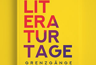 blank_literaturtage2021.jpg