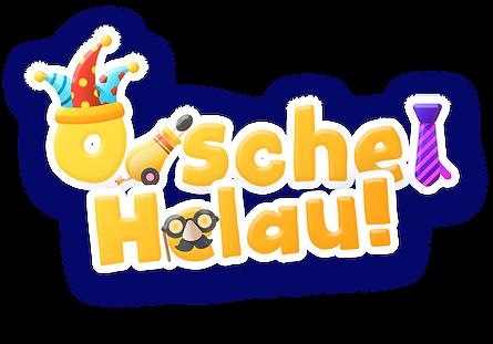 orschel_helau_logo.png