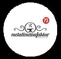 DV_tour_logo.png