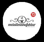 Flatberry_tour_logo.png