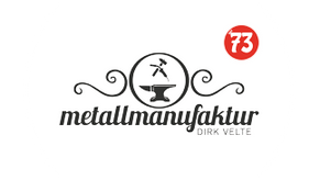 metallmanufaktur dirk velte