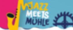 Jazz_meet_Web.jpg