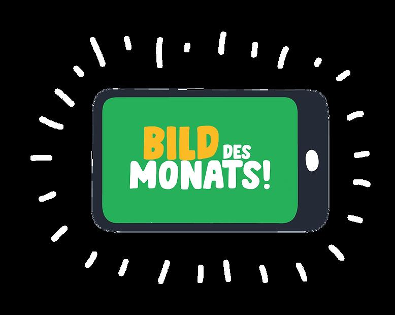 bild_des_monats.png
