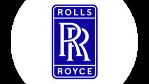 Rolls-Royce Deutschland Ltd & Co KG