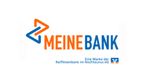 Meine Bank