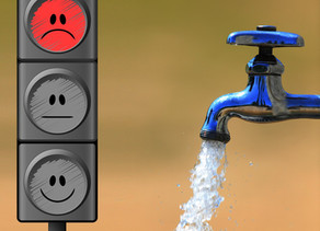 Drohender Trinkwasser-Notstand in Oberursel!