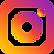 instagram-9.png