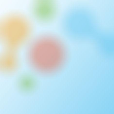 pimoo_logo_2_back_3.jpg