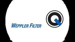 Weppler Filter GmbH