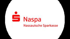 Nassauische Sparkasse
